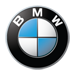BMW used engine