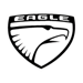 Eagle used engine