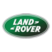 Land Rover used engine