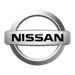 Nissan used engine