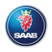 Saab used engine