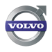 Volvo used engine