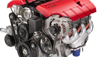 Used Engines For Sale >> Cheap Used Engines Transmissions For Sale Buyusedengine Com