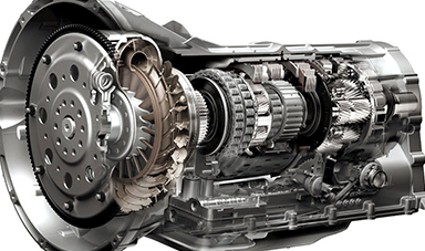 Engines For Sale >> Cheap Used Engines Transmissions For Sale Buyusedengine Com