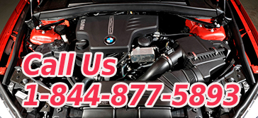 Call us on 1-844-877-5893 for buy used engine and used transmission